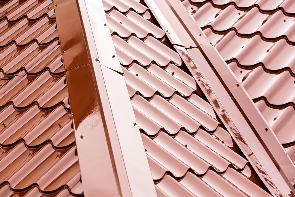 Dak vernieuwen nieuw dak dakwerkers dakwerken be