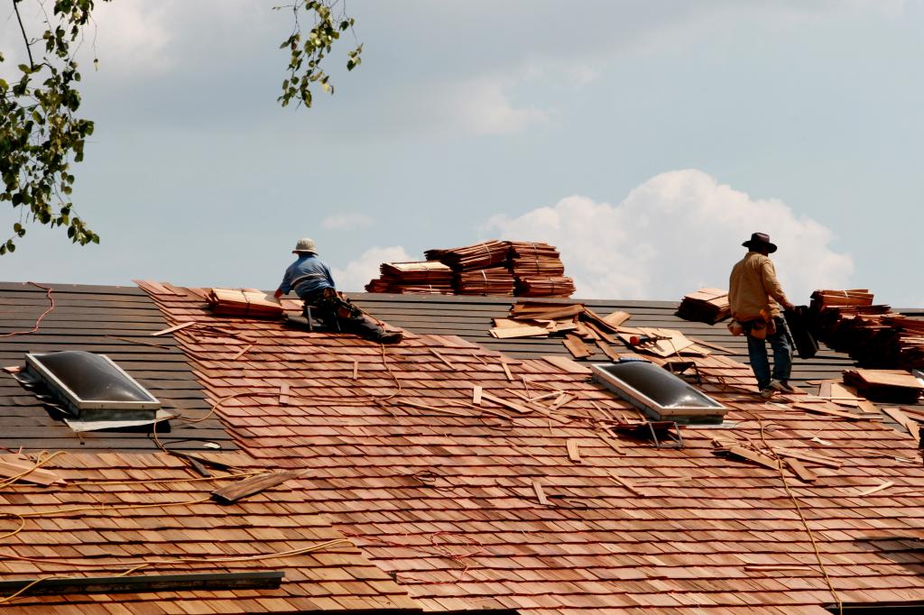 Dak vervangen prijs dakwerkers dakwerken be