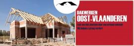 Dakwerken Oost vlaanderen Dakwerkers Oost Vlaanderen