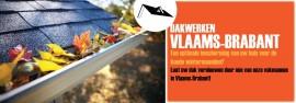 Dakwerken Vlaams-Brabant Dakwerkers Vlaams-Brabant